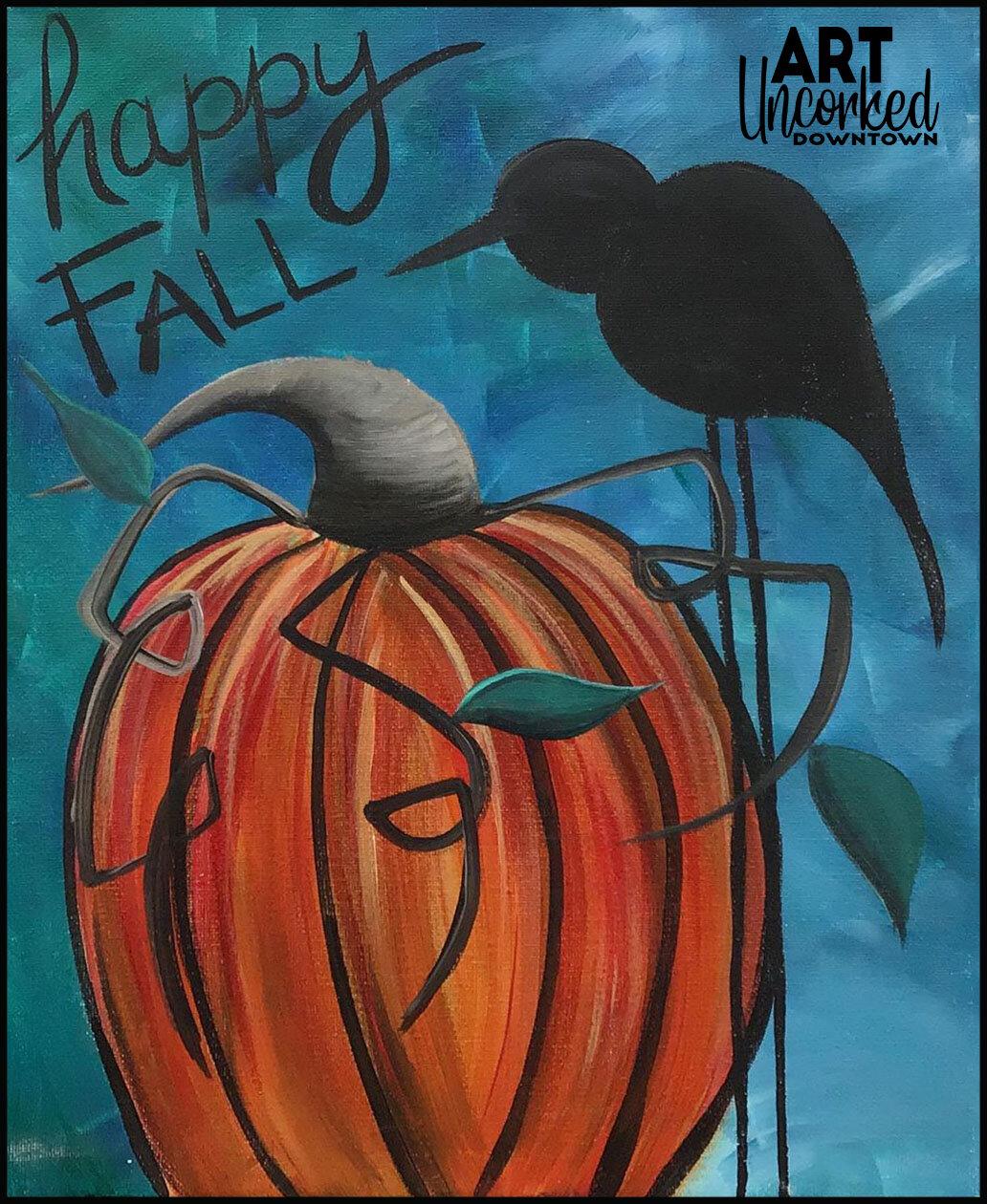 FALL - happy fall.jpg