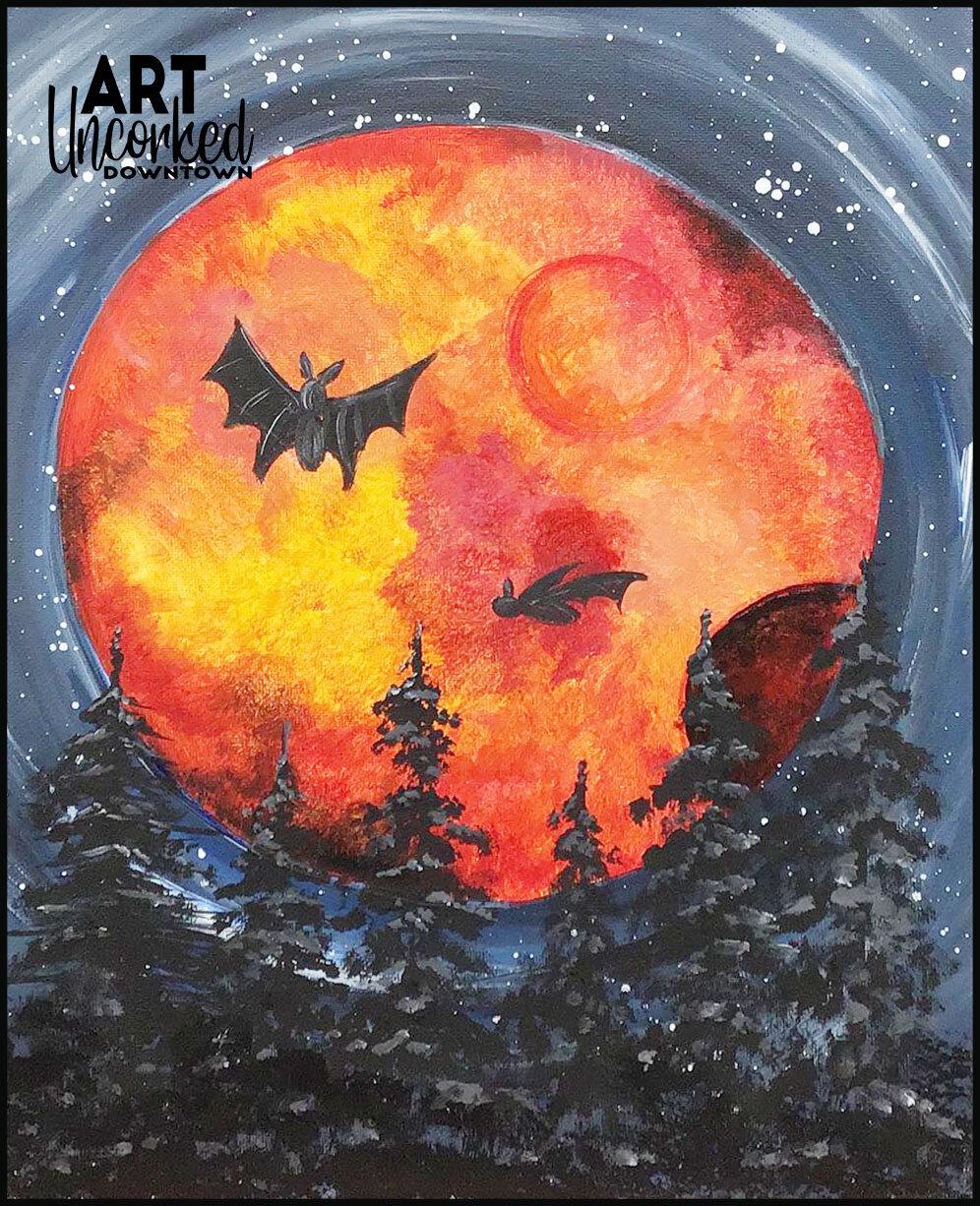 fall -Batty in the moonlight.jpg