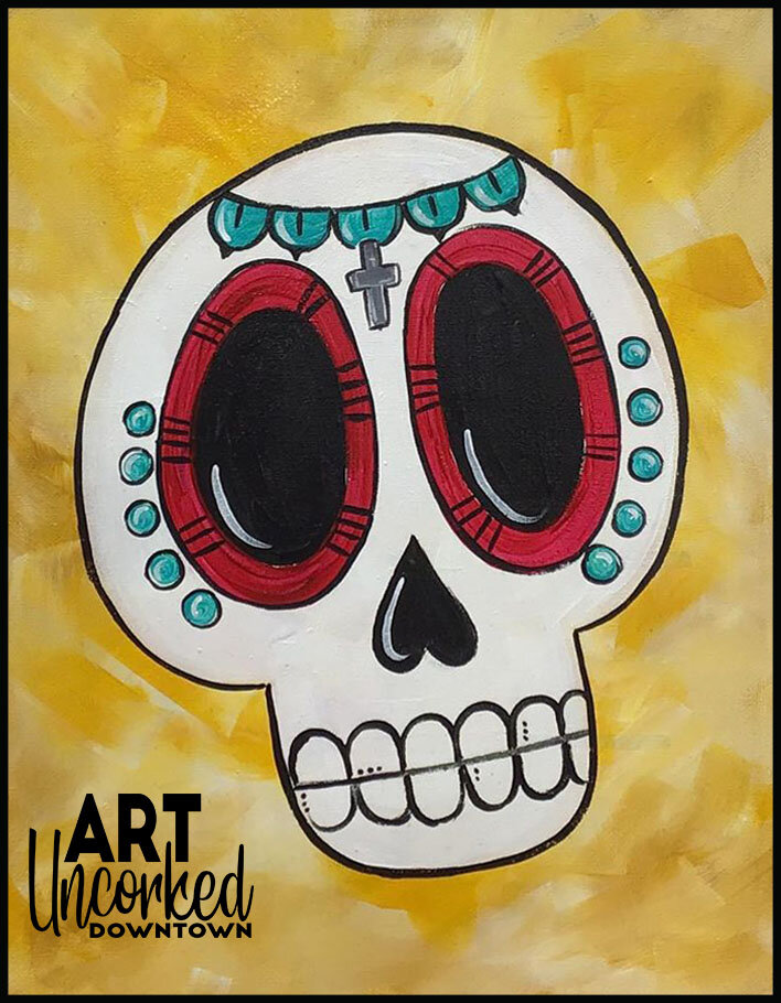 sugar skull 1.jpg