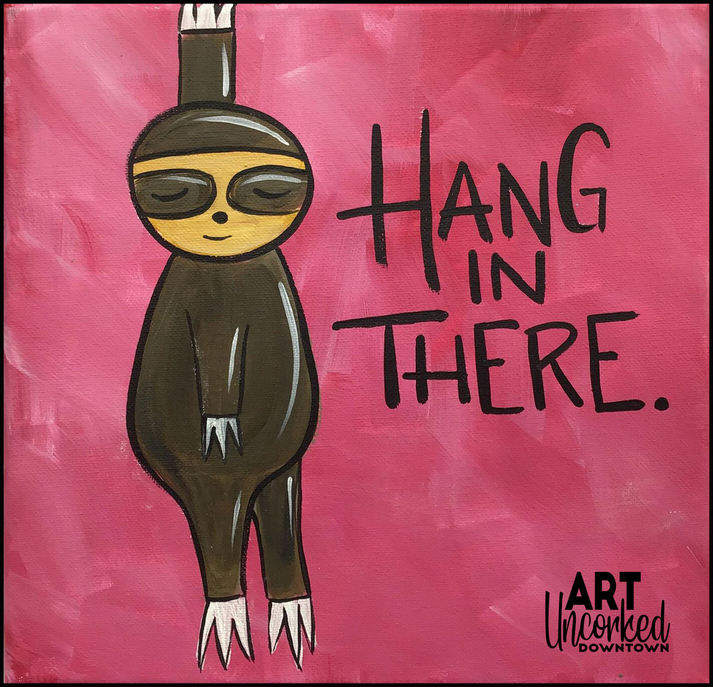 all ages - hang in there.jpg