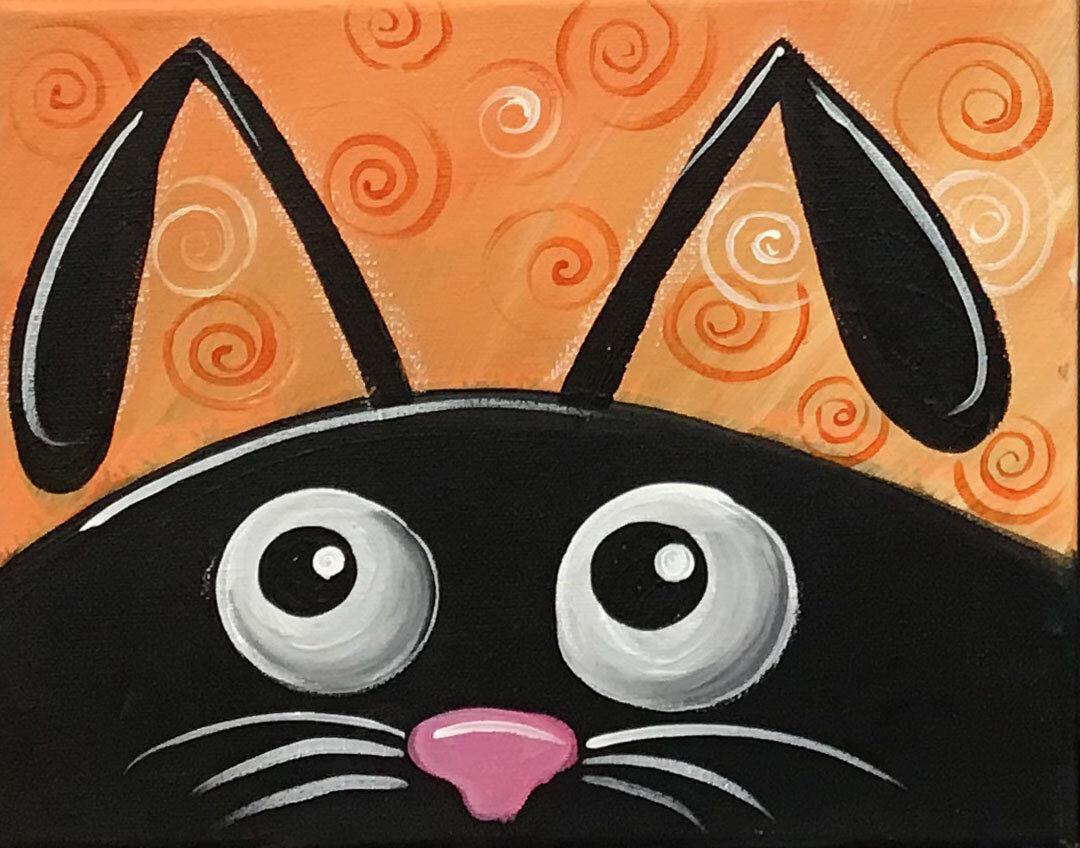bunny (2).jpg