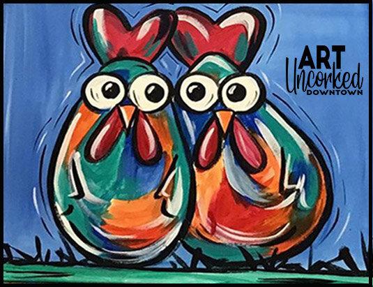 abstract chicken.jpg