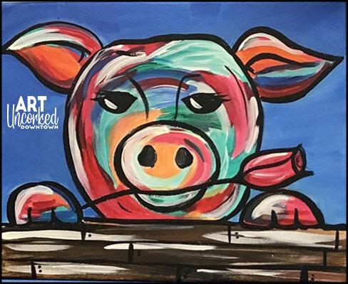 abstract pig.jpg