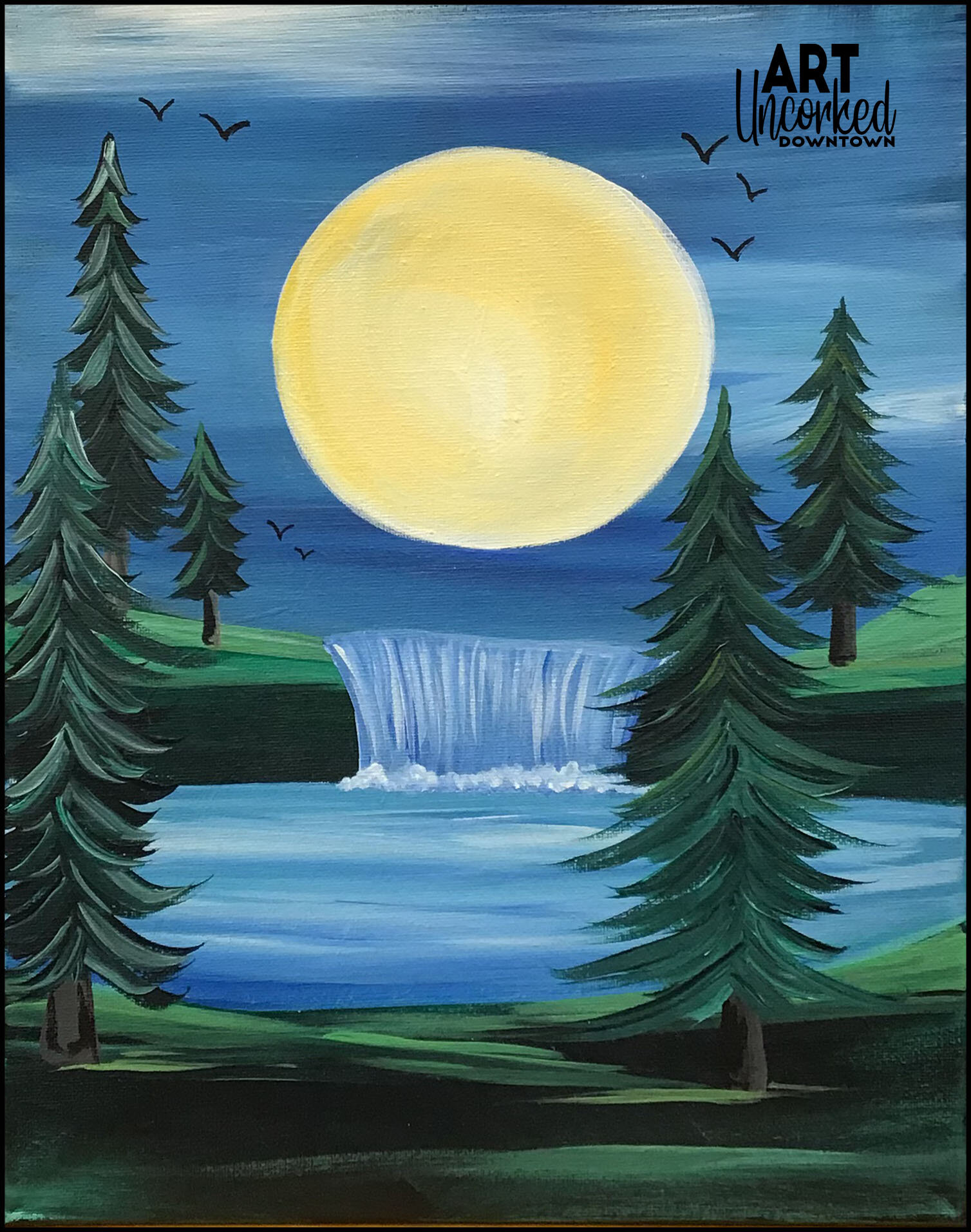 Moon in the Forest.jpg