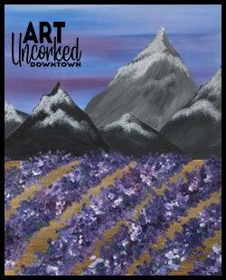 reg lavender mountains.jpg