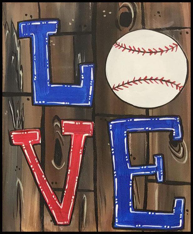 wood - baseball love.jpg
