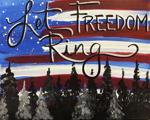 let freedom ring.jpg