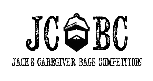JC_BC Logo_FINAL.png