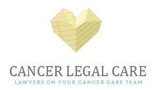 Cancer Legal Care Logo.jpg