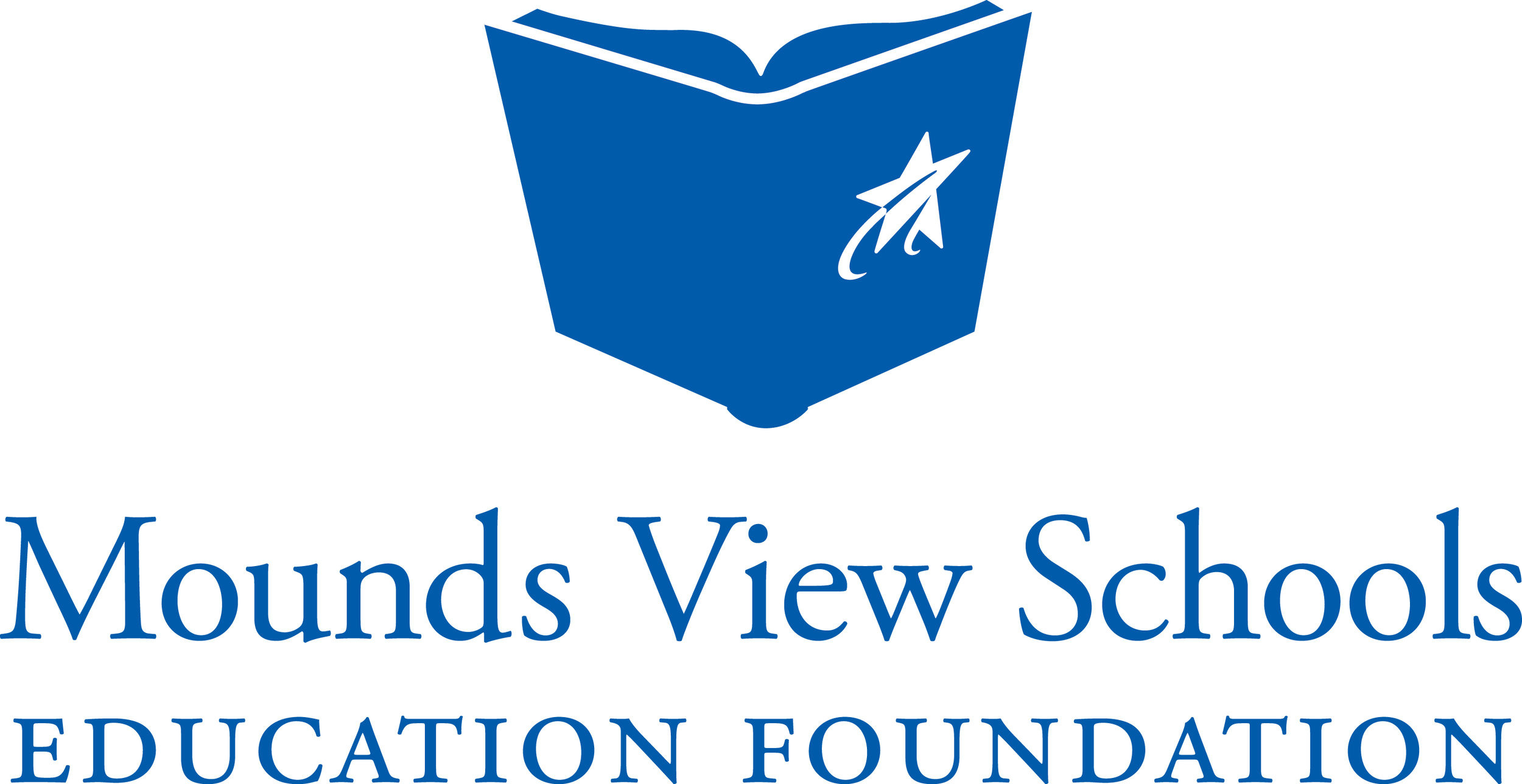 moundsview_foundation_logo.jpg