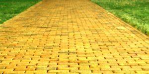 Yellow-Brick-Road-300x150.jpg