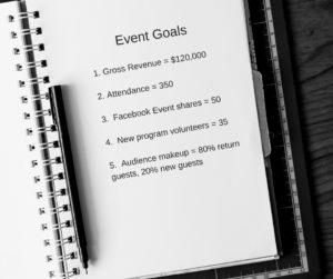 Event-Goals-300x251.jpg