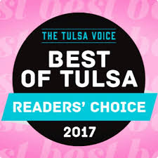 readers choice awards.jpg