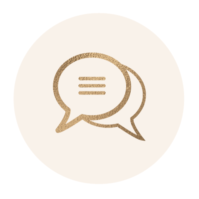 JOS_howitworks_icons_beige-golive.png