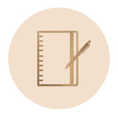 JOS_howitworks_icons_beige-prepare.png