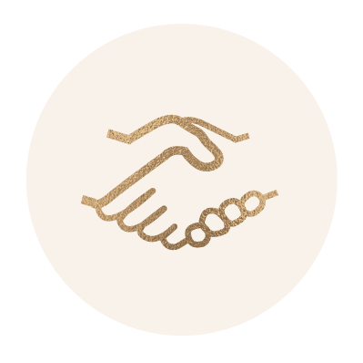 JOS_howitworks_icons_beige-stayconnected.png