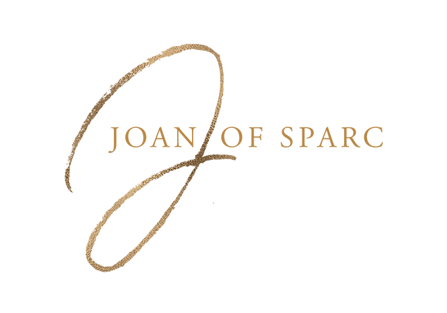joan_of_sparc