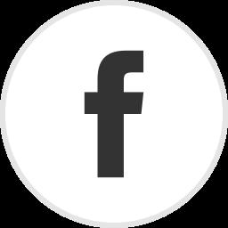 if_facebook_online_social_media_734399.png