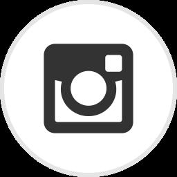 if_instagram_online_social_media_734394.png