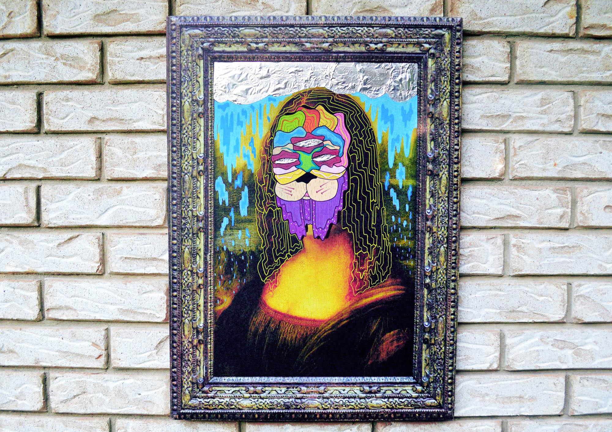 Mona Kasper
