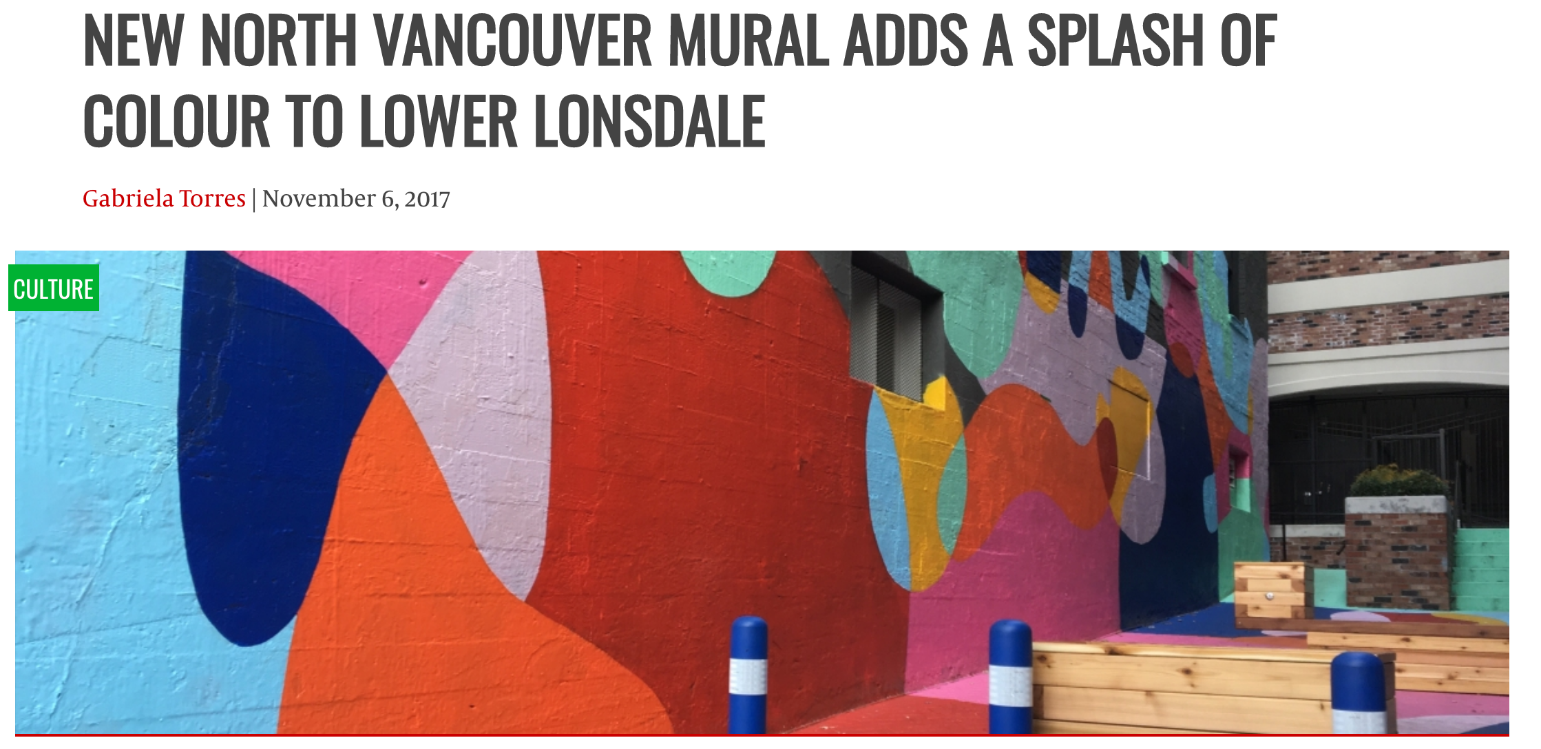 https://604now.com/north-vancouver-mural-brightens-fall/