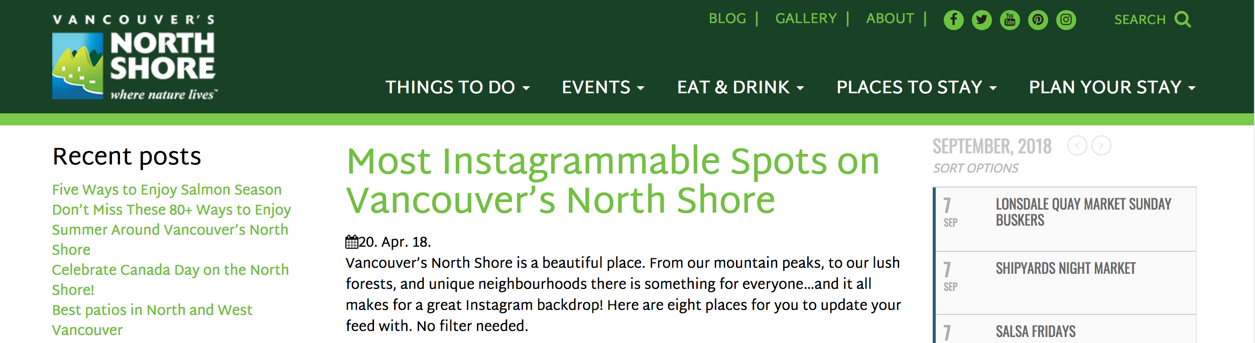 http://vancouversnorthshore.com/things-to-do-north-vancouver/most-instagrammable-spots-on-vancouvers-north-shore/