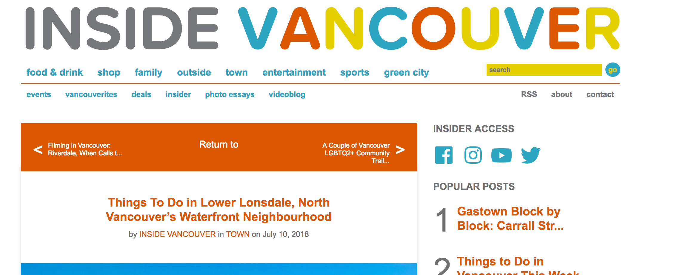 https://www.insidevancouver.ca/2018/07/10/things-to-do-in-lower-lonsdale-north-vancouvers-waterfront-neighbourhood/