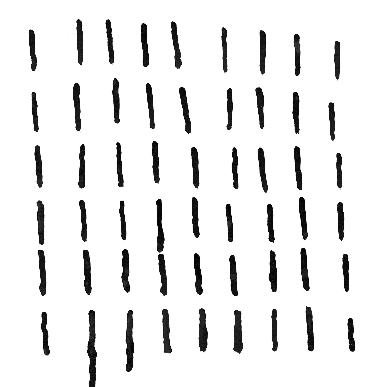 0008.jpg