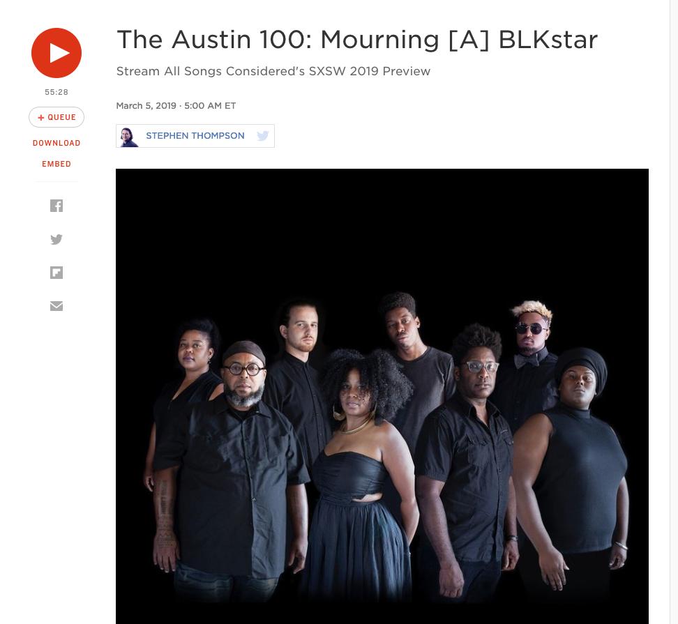 Mourning-a-blkstar-npr-austin100-sxsw.png
