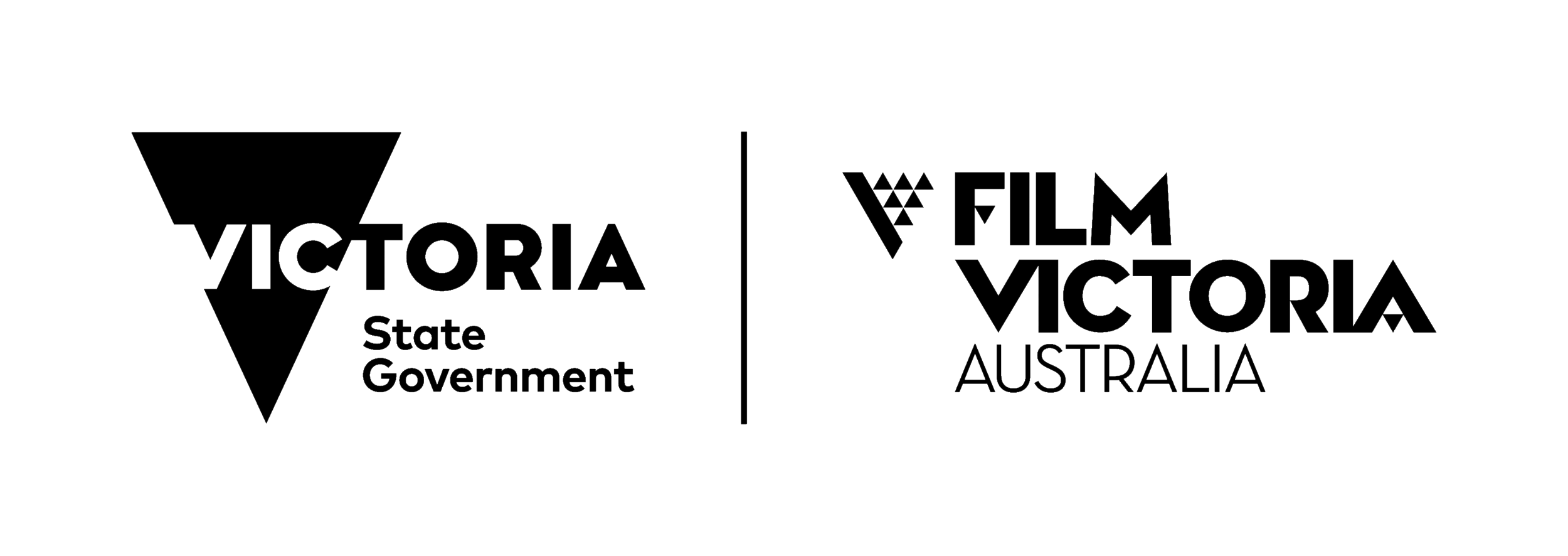 Film_Victoria_State_Gov_logo.png