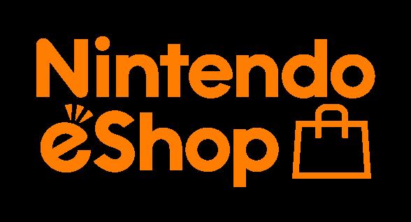 NintendoeShop_Logo_Stacked_Small.png