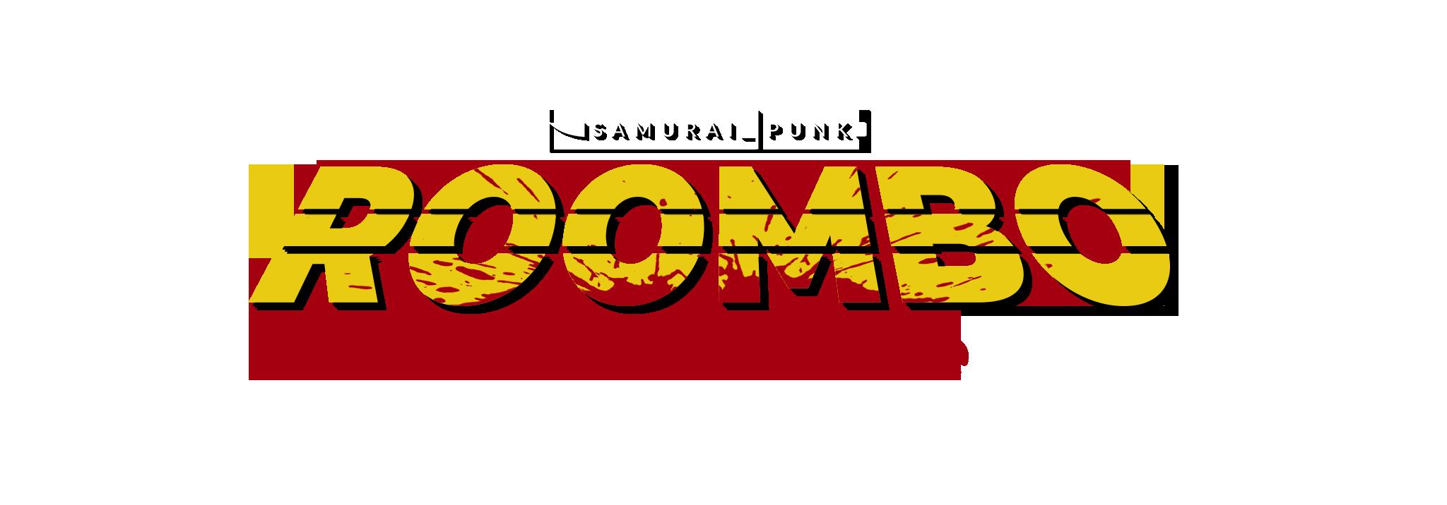 Roombo_Logo _ FINAL.png