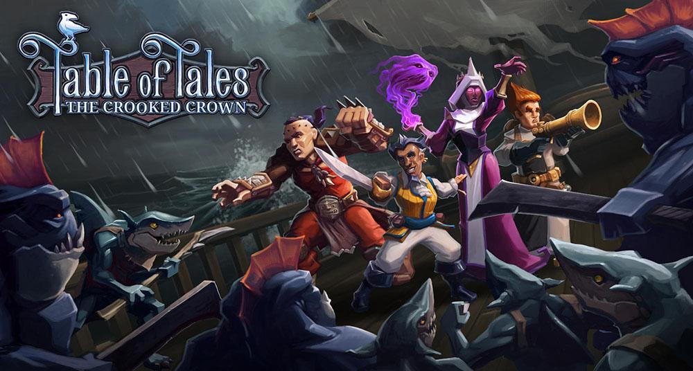 TableOfTales-frontpage.jpg