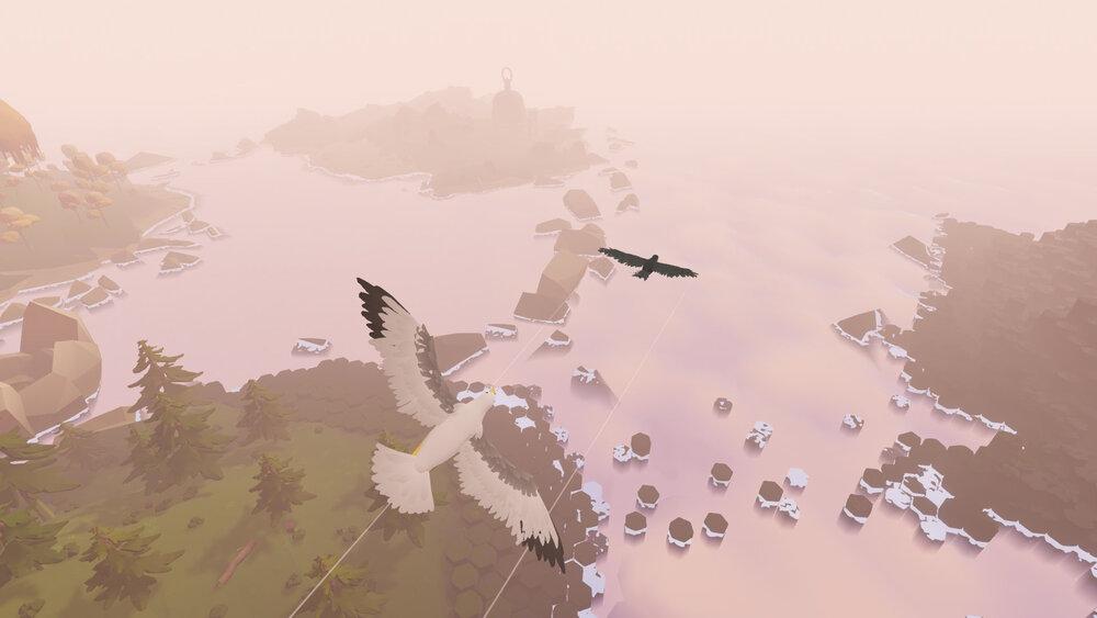 Feather_Screenshot_7.jpg