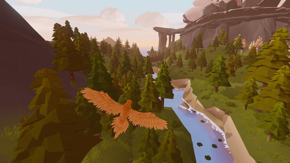 Feather_Screenshot_5.jpg