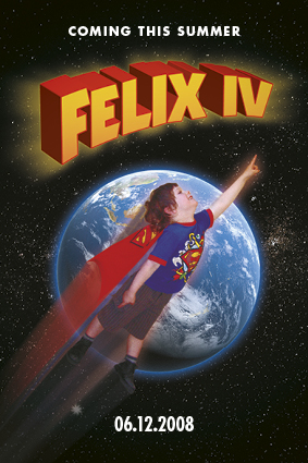 Felix_4th Birthday_Invite.jpg