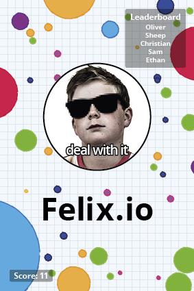 Felix's 11th Birthday_Invite.jpg