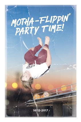 Felix's 13th Birthday_Invite.jpg