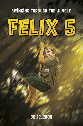 Felix_5th Birthday_Invite.jpg
