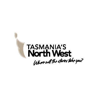 MS_Logos5.png