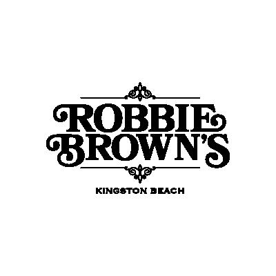 MS_Logos14.png
