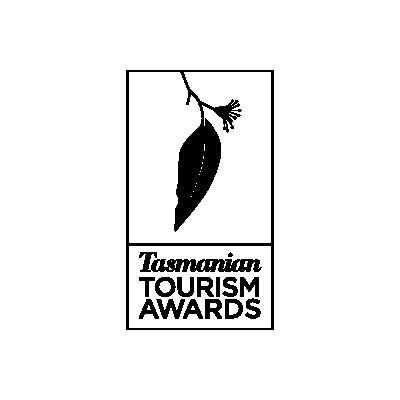 MS_Logos18.png