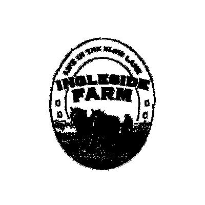MS_Logos22.png