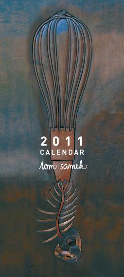 Tom Samek_2011 Calendar_O.jpg