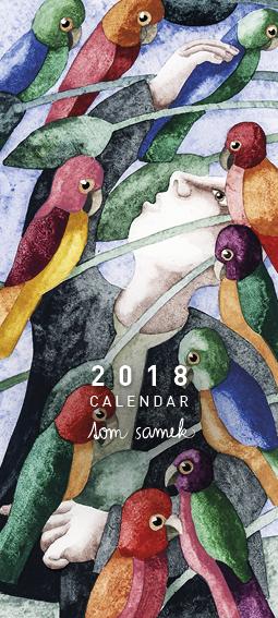 Tom Samek_2018_Calendar.jpg