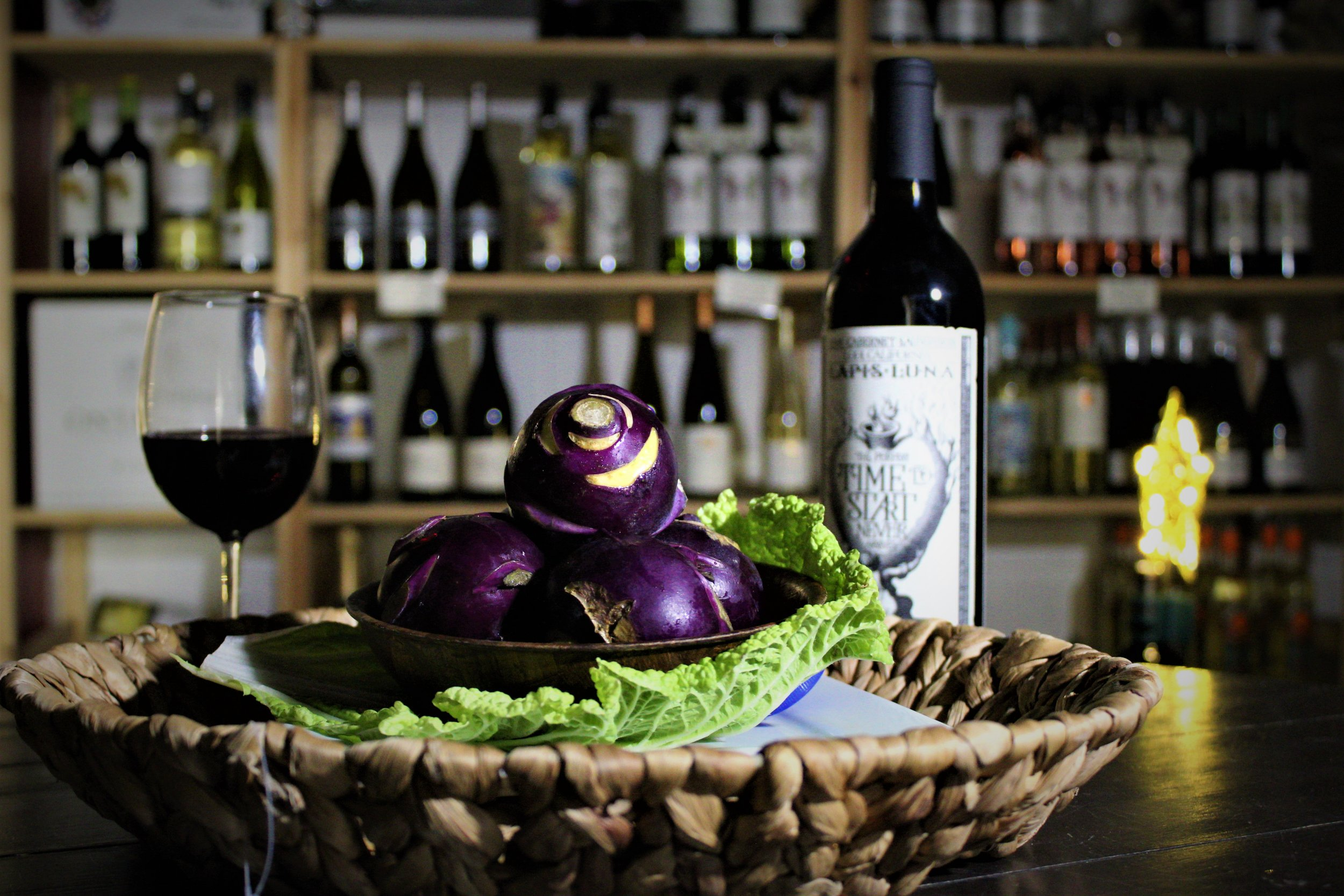 Wine and Dine (1).jpg
