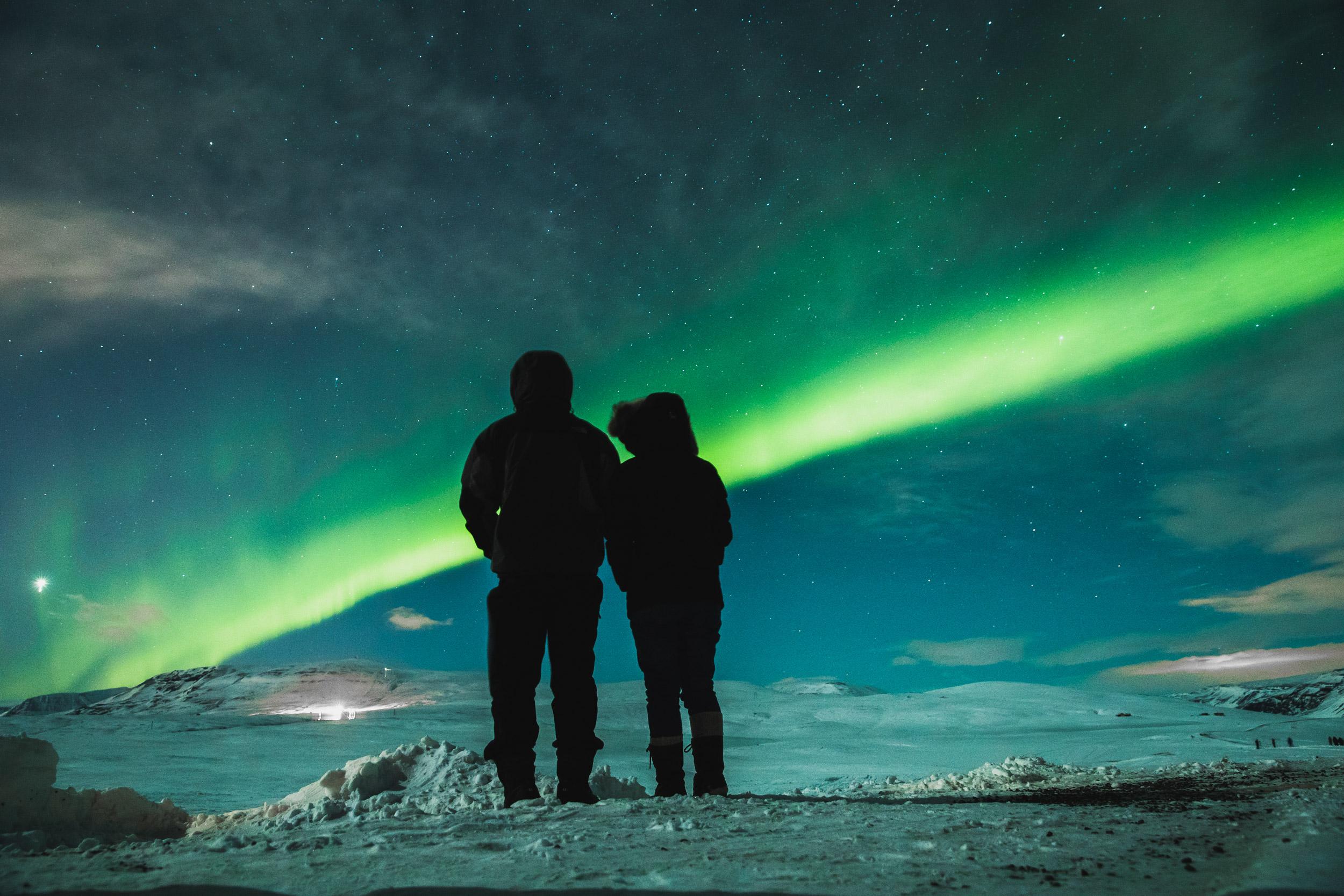 Iceland _ Denmark - 097.jpg