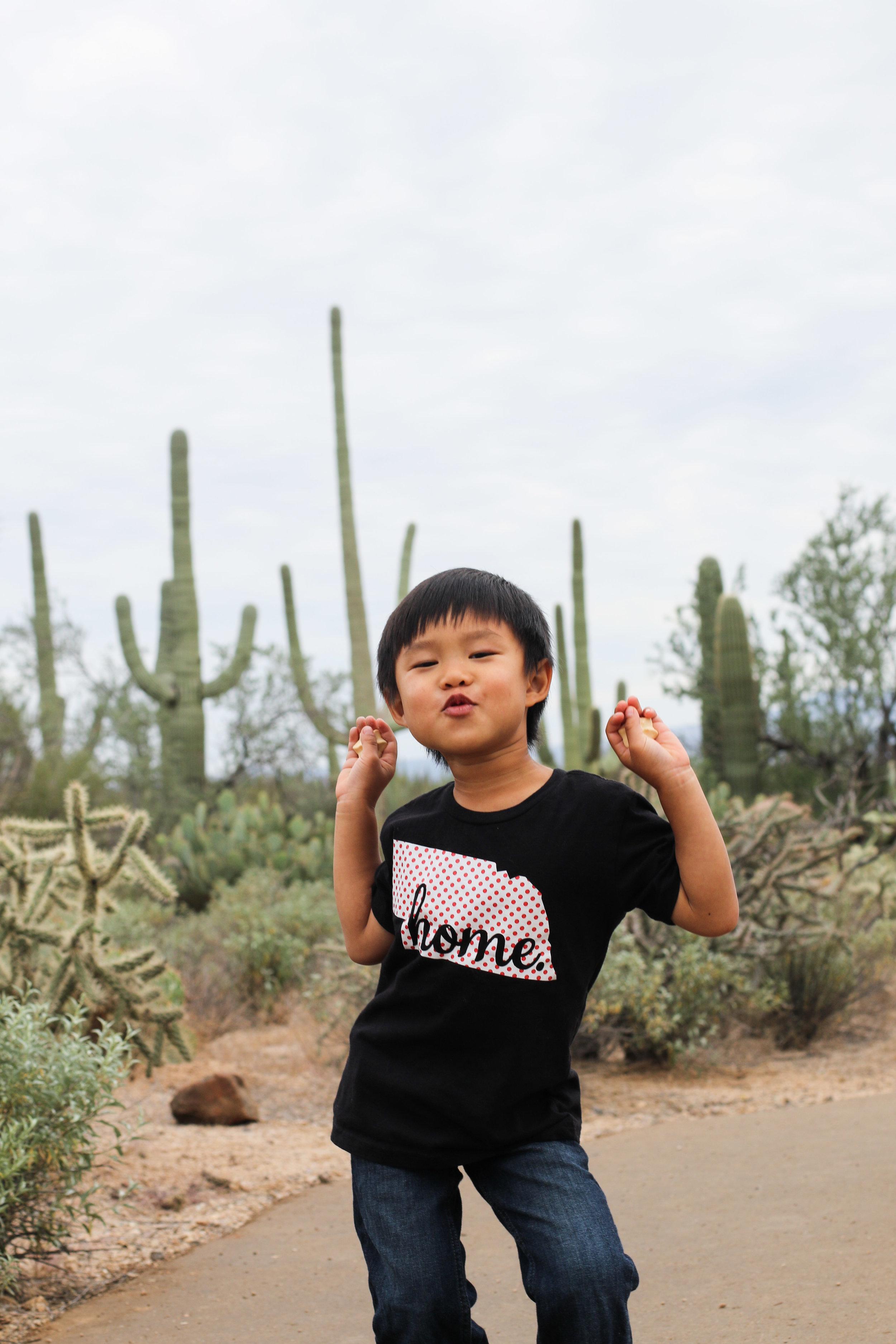 2018_Saguaro-110.jpg