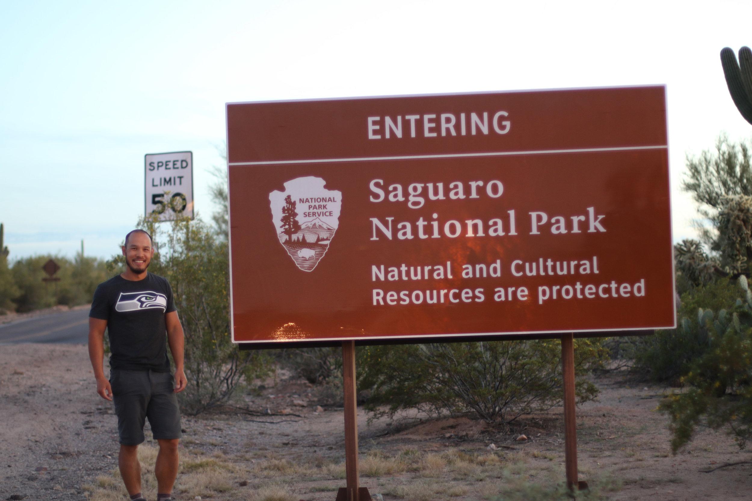 2018_Saguaro-450.jpg