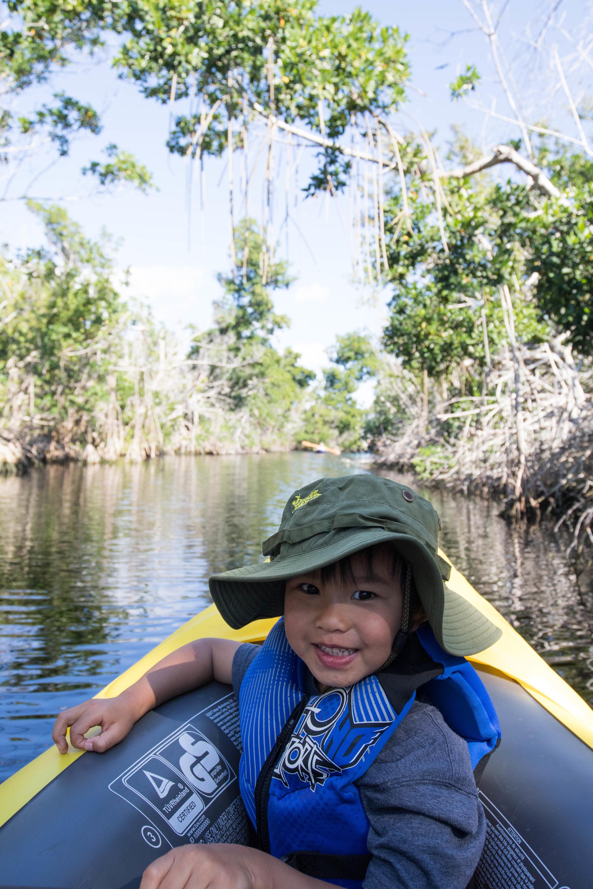 2019_Everglades-31.jpg